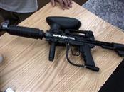BT-4 Paintball ASSAULT PAINBALL GUN
